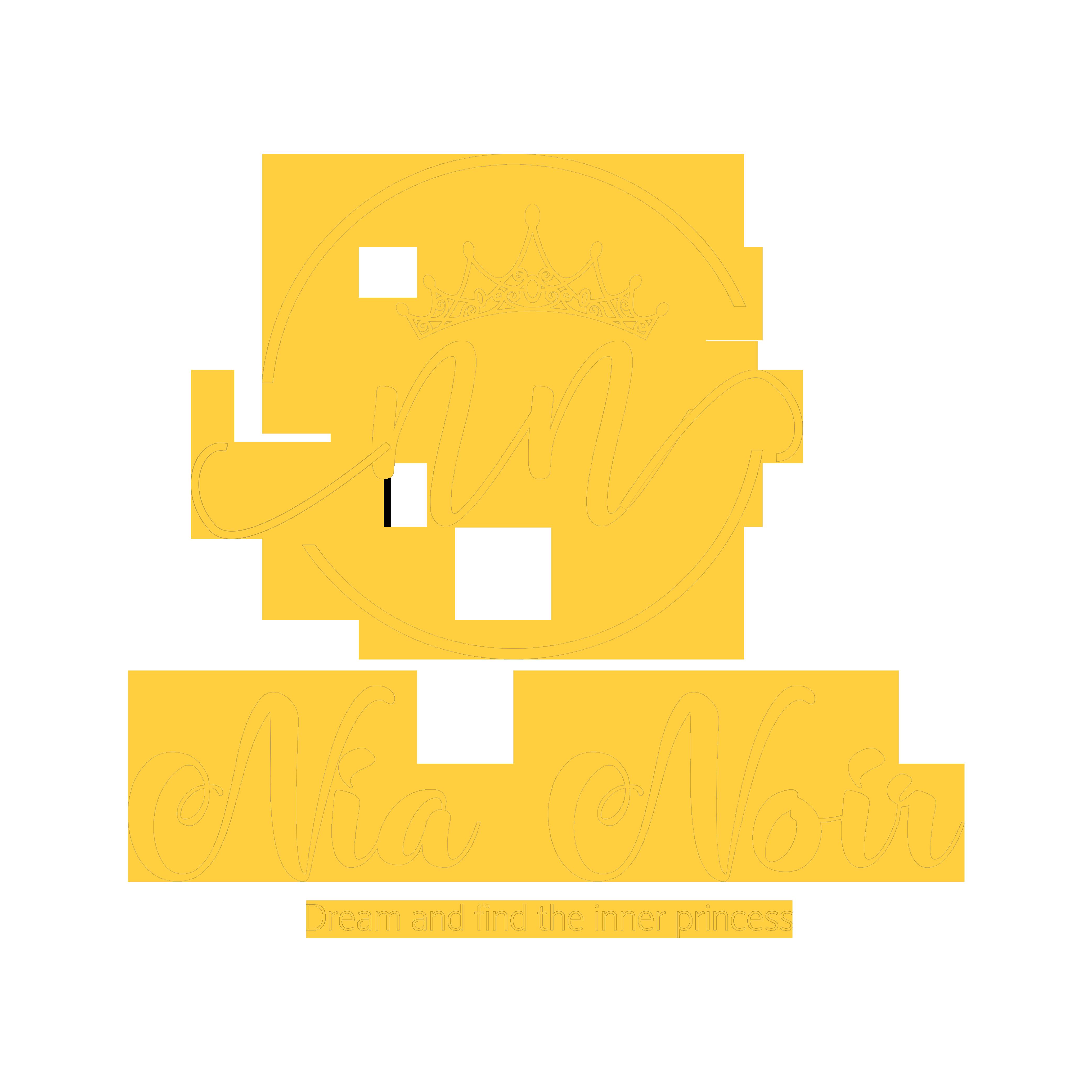 Nia Noir